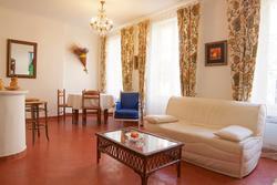 Vente appartement Grimaud IMG_9025