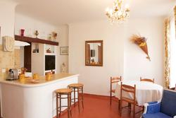 Vente appartement Grimaud IMG_9027