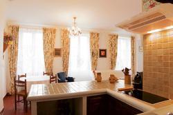 Vente appartement Grimaud IMG_9029