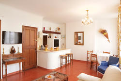 Vente appartement Grimaud IMG_9033