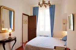 Vente appartement Grimaud IMG_9034