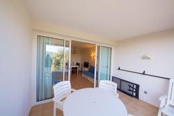 Vente appartement Grimaud IMG_6984