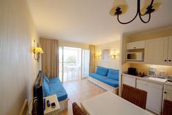 Vente appartement Grimaud IMG_6979