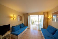 Vente appartement Grimaud IMG_6978