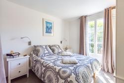 Vente appartement La Môle IMG_6801-HDR