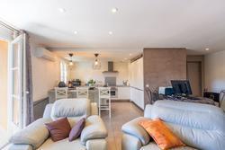 Vente appartement La Môle IMG_6802-HDR