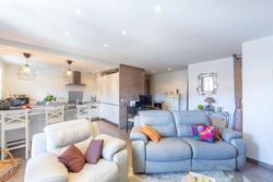 Vente appartement La Môle IMG_6805-HDR