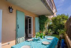 Vente appartement La Môle IMG_6819-HDR
