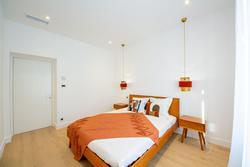 Vente appartement Sainte-Maxime IMG_7137-HDR