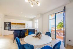 Vente appartement Sainte-Maxime IMG_7184-HDR