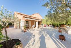 Photos  Maison Villa à vendre Saint-Tropez 83990