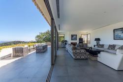 Vente villa Grimaud IMG_0006-HDR