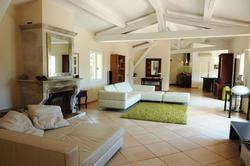 Vente villa Grimaud Image
