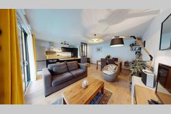 Vente appartement Lyon Rue-Philomene-Magnin-10112021_093618