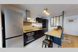 Vente appartement Lyon Rue-Philomene-Magnin-10112021_093747