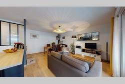 Vente appartement Lyon Rue-Philomene-Magnin-10112021_093813