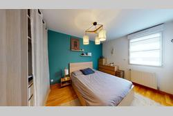 Vente appartement Lyon Rue-Philomene-Magnin-10112021_094216
