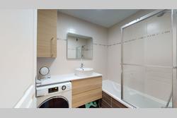 Vente appartement Lyon Rue-Philomene-Magnin-10112021_094653