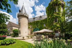 Vente château Chagny seminaire1