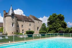 Vente château Chagny séminaire2