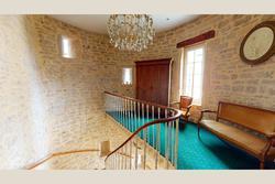 Vente château Chagny Chateau-De-Bellecroix-03032021_110116