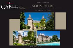 Vente château Chagny 8013EC77-9A52-4498-B654-041D4C4CC468.PNG