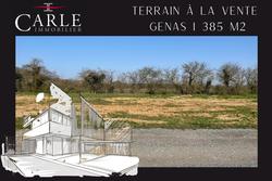 Vente terrain Genas C6398BA6-BE4D-4FDD-87F3-581FB0E6075C.PNG