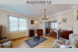 Vente maison Bron 6-Rue-Pierre-Bourdan-04232021_102538