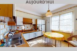 Vente maison Bron 6-Rue-Pierre-Bourdan-04232021_102720