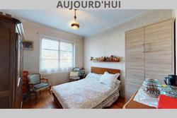 Vente maison Bron 6-Rue-Pierre-Bourdan-04232021_102755