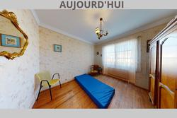 Vente maison Bron 6-Rue-Pierre-Bourdan-04272021_195036