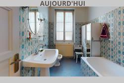 Vente maison Bron 6-Rue-Pierre-Bourdan-Bathroom