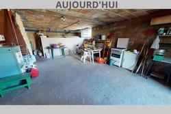 Vente maison Bron 6-Rue-Pierre-Bourdan-04272021_194915