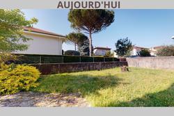 Vente maison Bron 6-Rue-Pierre-Bourdan-04232021_103230