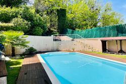 Vente villa Saint-Pierre-de-Chandieu 0DD30D04-856D-464C-B359-165F007947D5