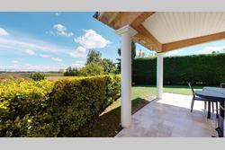 Vente villa Saint-Pierre-de-Chandieu IMG_0455.JPG