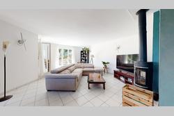 Vente villa Saint-Pierre-de-Chandieu IMG_0440.JPG