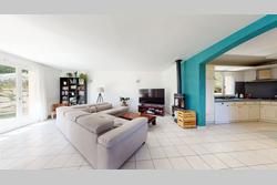 Vente villa Saint-Pierre-de-Chandieu IMG_0441.JPG