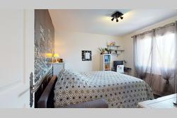 Vente villa Saint-Pierre-de-Chandieu IMG_0449.JPG
