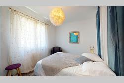 Vente villa Saint-Pierre-de-Chandieu IMG_0451.JPG