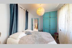 Vente villa Saint-Pierre-de-Chandieu IMG_0452.JPG