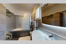 Vente villa Saint-Pierre-de-Chandieu IMG_0453.JPG