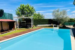 Vente villa Saint-Pierre-de-Chandieu A2BF7A5B-DF0E-4B58-BA7C-19BD06F036AC