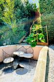 Vente villa Saint-Pierre-de-Chandieu DC1CBA67-54CF-4388-8DC5-4DA19897ECC3