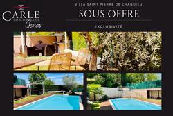Vente villa Saint-Pierre-de-Chandieu B9A68F7E-D377-428B-8BC3-93B81A8CD3B1.PNG