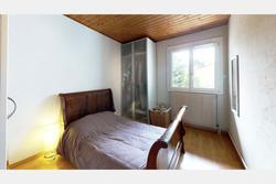 Vente maison de ville Miribel Centre-Ville-Miribel-Bedroom