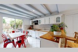 Vente maison de ville Miribel Centre-Ville-Miribel-06082021_142844