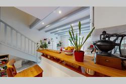 Vente maison de ville Miribel Centre-Ville-Miribel-06082021_142622