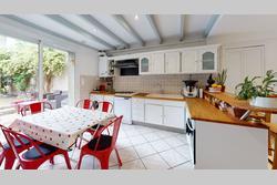 Vente maison de ville Miribel Centre-Ville-Miribel-Kitchen