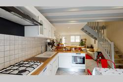 Vente maison de ville Miribel Centre-Ville-Miribel-06082021_143211